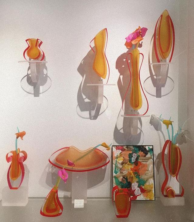 glass_flower_art