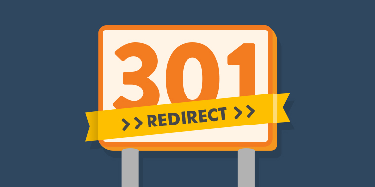 Mass 301 redirect using .htaccess or WordPress plugins
